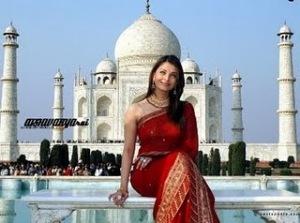 Aishwarya Rai Wallpapers, Aishwarya Rai hot pics free