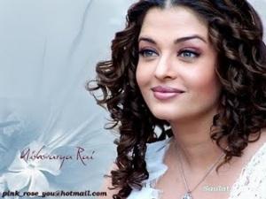 Aishwarya Rai Wallpapers, Aishwarya Rai free pictures hot