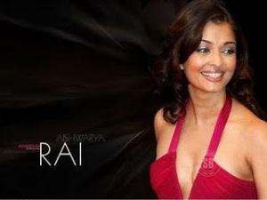 Aishwarya Rai Fund screen, Free Aishwarya Rai Hot Pics