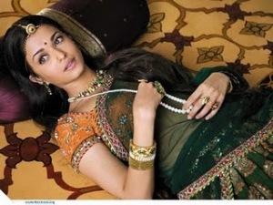 Aishwarya Rai Wallpapers, Aishwarya Rai Free hot pictures