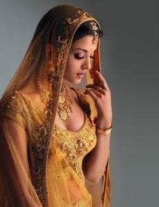 Aishwarya Rai Desktop Wallpapers, Free Aishwarya Rai hot pictures