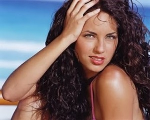 Hot Barbara Mori Pictures, Wallpapers, more than Photos