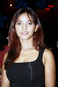 Hot Neetu Chandra Pics Pictures