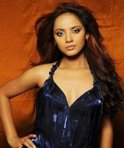 Hot Neetu Chandra Photos + of Photos