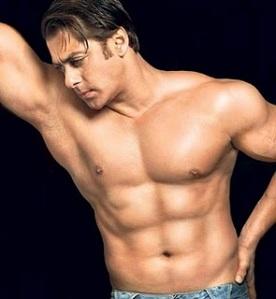 Salman Khan Photos Bodyguard, sexy Salman, wallpapers, images and photos gallery