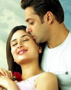 Salman Bodyguard Khan Photos, Salman sexy photos, wallpapers, pictures and photos gallery