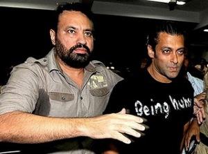 Bodyguard Photos Salman Khan, Salman sexy photos, wallpapers, pictures and photos gallery