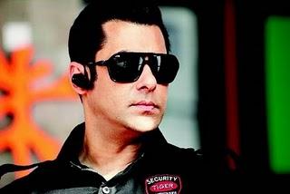 Bodyguard Photos Salman Khan, Salman Hot Pics, Wallpapers, Photo Gallery & Images