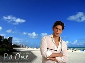 A Ra Shahrukh Khan Wallpapers Pictures