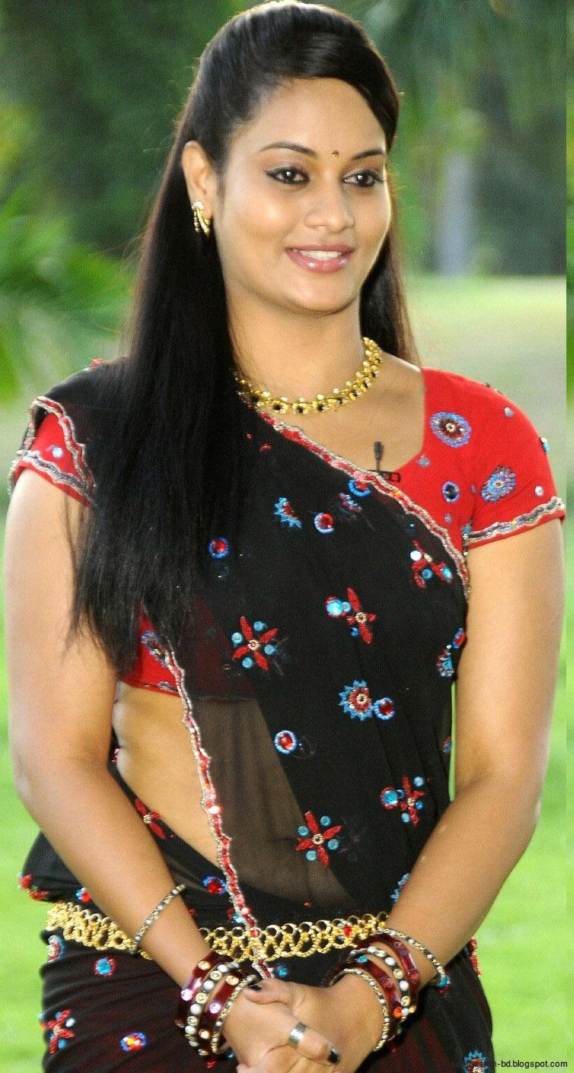 free hot photos of actress