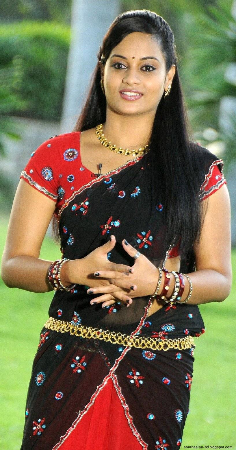 Sithi Tamil Kamakathaikal in Tamil Language ~ tamil kama