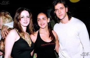 Roshan-photos Couple-Peaks-4.jpg Suzanne Hrithik Roshan Pictures, Pics Hot Couple