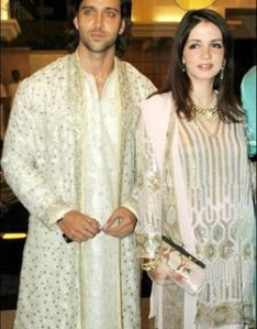 Photo-Couple-Roshan-Pics Suzanne Hrithik Roshan-6.jpg Pictures, Pics Hot Couple